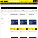 10% off Apple computers @ JB Hi Fi