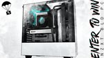 Win an NZXT Gaming PC Worth $2,940 from Ghost Gaming