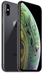 iPhone XS Max 256GB (Space Grey) $1669 + $74.95 Shipping @ BecexTech (OW 5% Price Beat $1656.75)