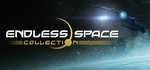 [PC] Steam - Endless Space Collection  $1.16 AUD - Steam