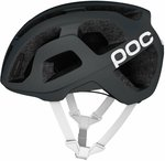 POC Octal Cyclist Helmet (Small) $50 (was $349) with Free shipping @ Pushys