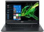 """Acer Aspire 5 (15.6"""" FHD, i3-8145U, 128GB/8GB) $479.20 + Delivery (Free C&C) @ Bing Lee eBay"""