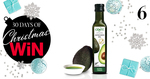 Win 1 of 10 Grove Avocado Oil Bottle Packs Worth $25 from MiNDFOOD