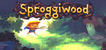 [Android] Sproggiwood $1.59 ($7.99) @ Google Play Store