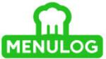 Menulog 11% Cashback (New & Existing Customers) @ Shopback