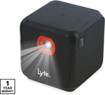 Lyte Mini Portable Projector $299 @ ALDI