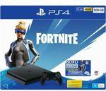 [eBay Plus] PS4 White 1TB Pro $̶3̶1̶3̶.̶6̶5̶ | PS4 500GB Fortnite Bundle $̶2̶1̶1̶.̶6̶5̶ | PS4 VR Worlds $211.65 @ Big W eBay