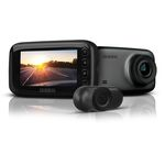 Uniden Full HD Dash Cam Dual Camera iGO CAM 50R $109 + $9.90 Delivery ($0 C&C) @ Repco