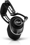 Blue Lola 50mm Over-ear Wired Headphones (Expired) $345 / Yamaha MusicCast SUB 100 $298 Delivered @ Melbourne HiFi