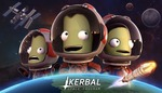 [PC] Steam - Kerbal Space Program - $9.99 AUD ($8.87 AUD if you have HB Choice) - Humble Bundle
