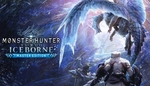 [PC] Steam - Monster Hunter World: Iceborne Master Edition $62.93 (30% off) + Free The Age of Decadence ($23.14) @ Fanatical