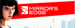 Mirror's Edge for $2.50 at Steam