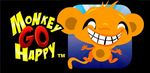 """[Android] Free: """"Monkey Go Happy: All Games"""" $0 @ Google Play"""