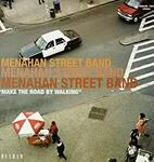 Make The Road by Walking Vinyl LP by Menahan Street Band $27.70 + Delivery ($0 with Prime/ $39 Spend) @ Amazon AU
