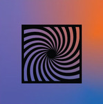 Free Valhalla Supermassive Digital Reverb & Delay - Music VST Plugin @ Valhalla