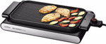 Sunbeam HG3300 ReversaGrill Electric BBQ Grill $113 Delivered (RRP $169) @ AppliancesOnline