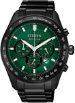 Citizen Eco Drive CA4455-86X $299 Delivered (Was $699) @ Starbuy