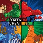 [PS4] Screencheat $5.73/Death Squared $4.19/Unbox: Newbie's Adventure $4.64/AereA $2.49 - PS Store