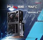 "Win an ""Ex Arca"" Gaming PC from Sapphire Technology"
