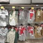 [NSW] Pet Costumes $0.50-$1 @ Target Chatswood
