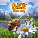 [PS4] Bee Simulator $24.72/Mahjong $2.99/The Long Journey Home $16.48 - PS Store