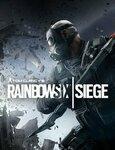 [PC] - Rainbow Six Siege $9.58, Rainbow Six Siege Deluxe $11.87 @ Ubi