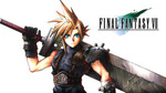 [PC] Steam - Final Fantasy VII - $8.71 (was $17.41) - GreenManGaming