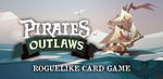 [Android, iOS] Free - Pirates Outlaws @ Google Play / Apple App Store