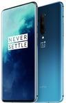 OnePlus 7T Pro - 8GB RAM, 256GB, Haze Blue (Global Version) $859 Delivered @ Kogan