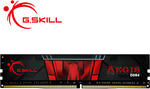 [eBay Plus] G.Skill 1 x 16GB Aegis DDR4 3200MHz CL16 Memory $81.37 Delivered @ Shopping Express eBay