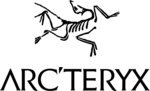 Arc'teryx Atom LT Hoody $266 Free Express Delivery @ Arcteryx.com.au