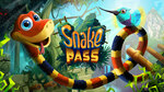 [Switch] Curve Digital eShop Sale - E.g. Snake Pass - $6.50 (Was $26), Flame in The Flood - $6.49 (Was $25.99)