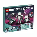 LEGO Mindstorms 51515 $449 Delivered from Kmart