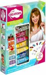 Crayola Creations Mix Your Own Lip Gloss Kit $5 + Delivery ($0 with Prime / $39+) @ Amazon AU