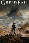 [XB1] Greedfall $19.86/Graveyard Keeper $8.08/State of Mind $7.86 (Xbox Live Gold subscription required) - Microsoft Store