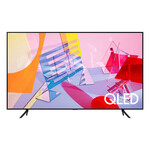 "Samsung QA75Q60TAWXXY 75"" TV Q60T QLED $1888 + Delivery (Free C&C) @ Bing Lee"
