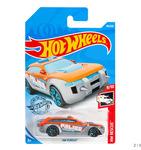 Hot Wheels Basic Toy Car Assorted $1ea @ Target