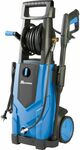 Mechpro Blue 2219 PSI Electric Pressure Washer - $99 @ Repco