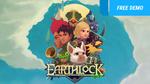 [Switch] Earthlock $7.50 (was $37.50)/John Wick Hex $21 (was $30)/Overlanders $1.69 ($33.69) - Nintendo eShop