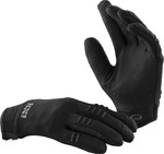 IXS Womens Cycling Gloves $28.99 (Was $69.95) Inc Shipping @ off Road Bikes Online