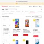 Samsung Galaxy Note 9/S10E/S10 128GB Unlocked $649/$799, S9+ 256GB $699 & More Shipped @ Australia Post (Limited 2 Per Customer)