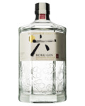 Roku Japanese Gin 700ml $54.80 (Online Only) @ Dan Murphy's