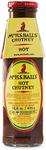 Mrs Ball's Chutney Varieties 470g $3.29 @ ALDI