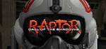 [PC] Steam - Raptor: Call of The Shadows $1.50 (Was $7.50)