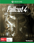 [XB1, PS4] Fallout 4 $0.95/ $1.95 @ EB Games