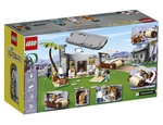 LEGO Ideas 21316 The Flintstones $65 Delivered @ Target