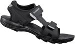 Shimano SH-SD501 SPD Cycling Sandal $164.99 Delivered @ Pushys via Catch Marketplace