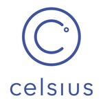 Celsius Network Referral Increased to US$30USD BTC with US$200 Crypto Deposit @ Celsius Network