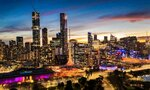 Win a Melbourne City Staycation Worth $2500 from City of Melbourne