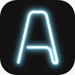 [iOS] Apollo: Immersive Illumination - Free for 24hrs (Was $2.99) @ Apple App Store